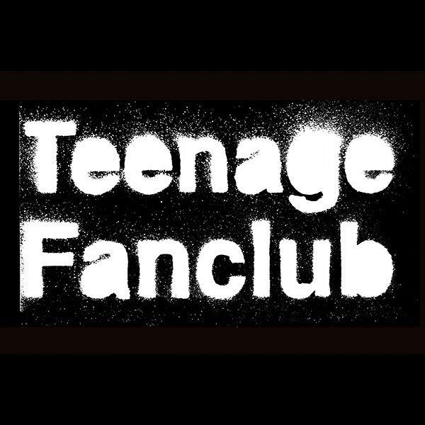 Teenage Fanclub Joins The Boaty Weekender!