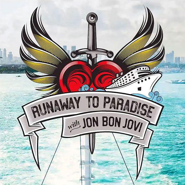 Runaway to Paradise Caribbean Official Recap