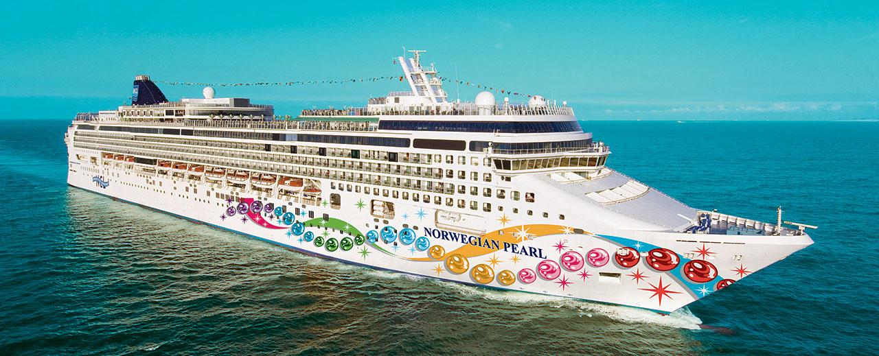 Impractical Jokers Cruise 2020.Restaurants
