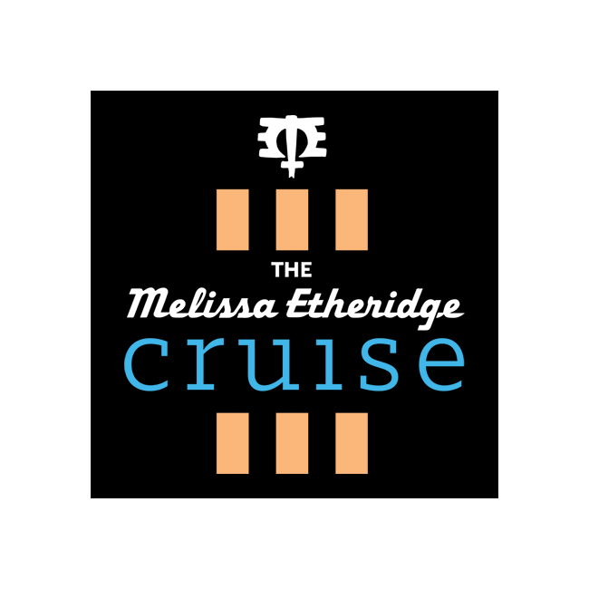 The Melissa Etheridge Cruise III