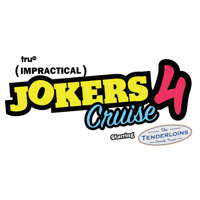 Impractical Jokers Cruise 2020.Upcoming Festivals At Sea Sixthman