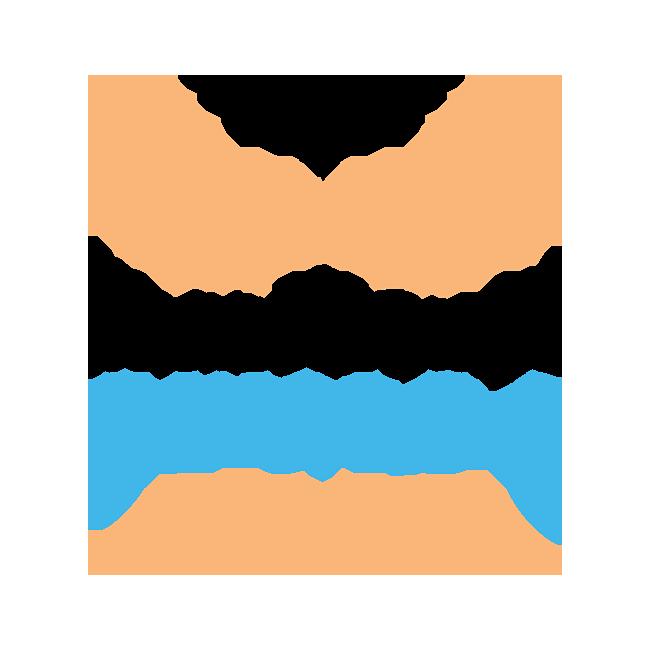 The Melissa Etheridge Cruise IV