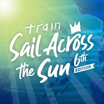 Sail Across the Sun 2020