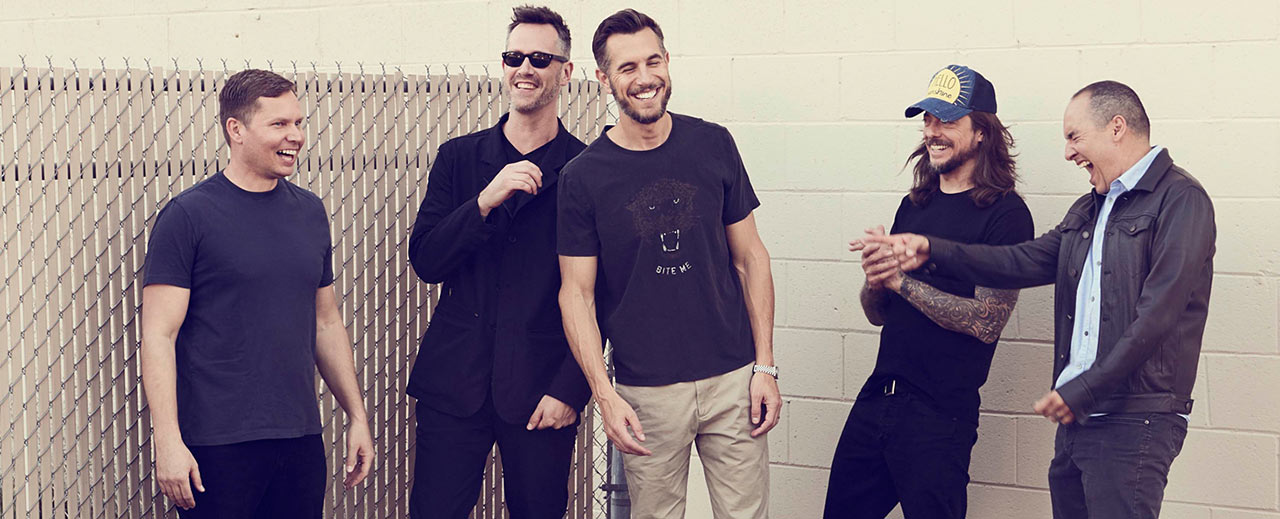 Q&A with 311