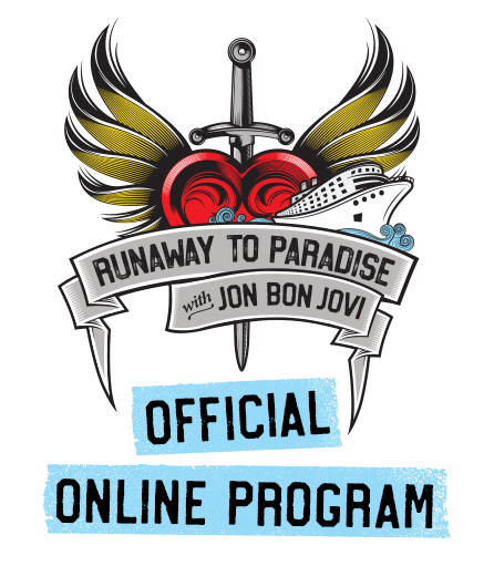 JBJ Official Online Program