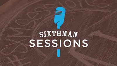 Sixthman Sessions