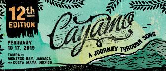 Cayamo 2019